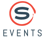 Sidney Events Retina Logo